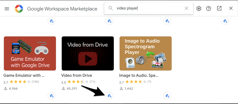 Add_App_to_Google_Drive