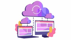 Best Cloud Storage Platforms for Your Photos and Videos