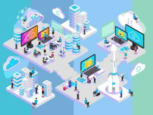 Best Video Hosting Cloud Storage Platforms