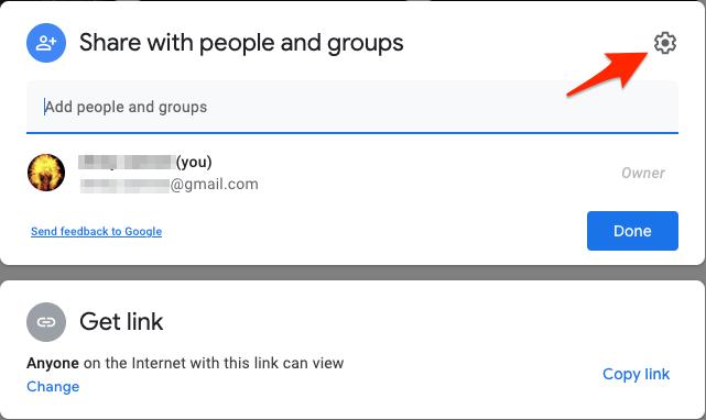 CLick_on_Gear_icon