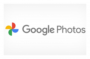 Clear Cache of Google Photos on iPhone and iPad