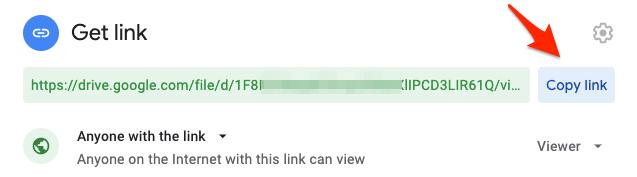 Copy_Link_Google_Drive_Video