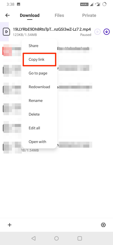 Copy_Link_iCloud_Drive