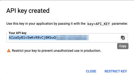 Copy_the_API_Key