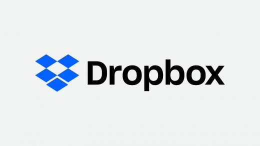 Create DropBox Account for Free