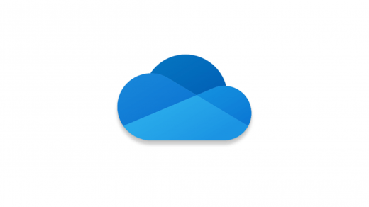 Create OneDrive Account on Windows