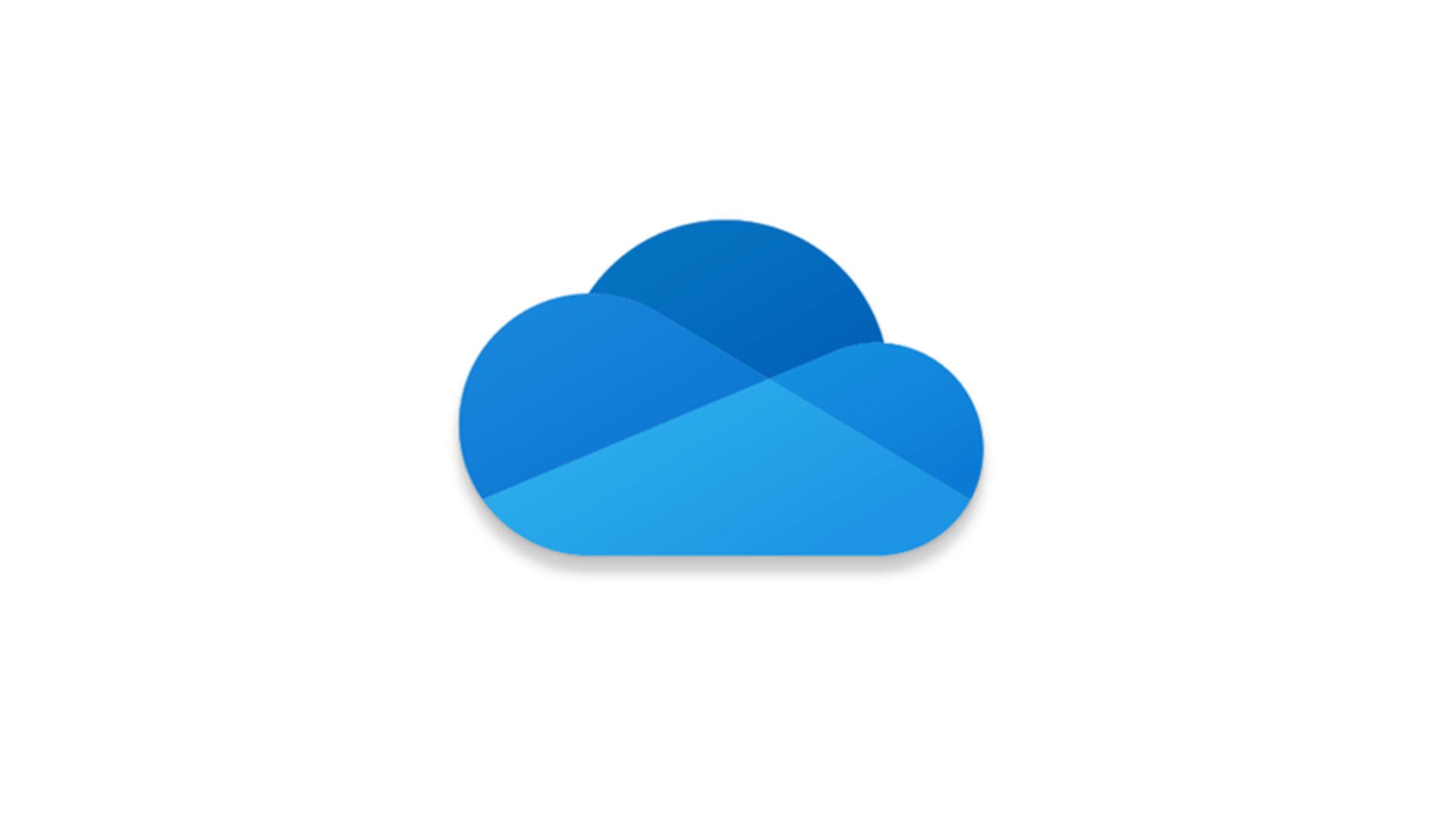 Create OneDrive Account on Windows