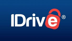 How to Create an IDrive Account on Android?