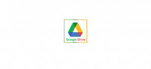 How to Create Google Drive Account on Android?