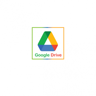 Create Google Drive Account Android