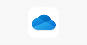 How to Create an OneDrive account on Android?