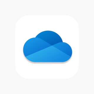 Create OneDrive Account Android
