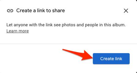 Create_a_link_to_share
