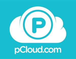 How to Create a pCloud account on Android?