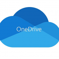 Delete Files on OneDrive