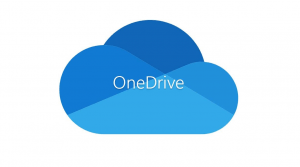 How to Delete OneDrive files from Android?