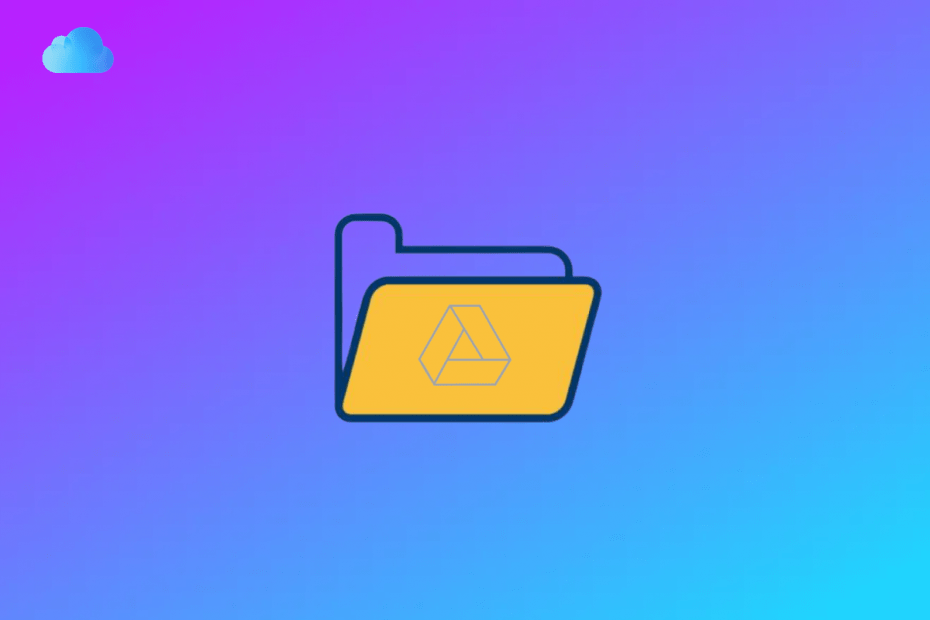 Download Google Drive Folder Without Zipping Android