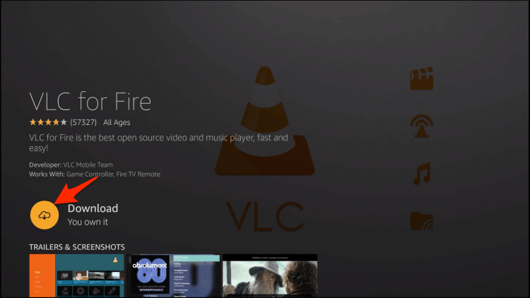 Download_VLC_for_Fire