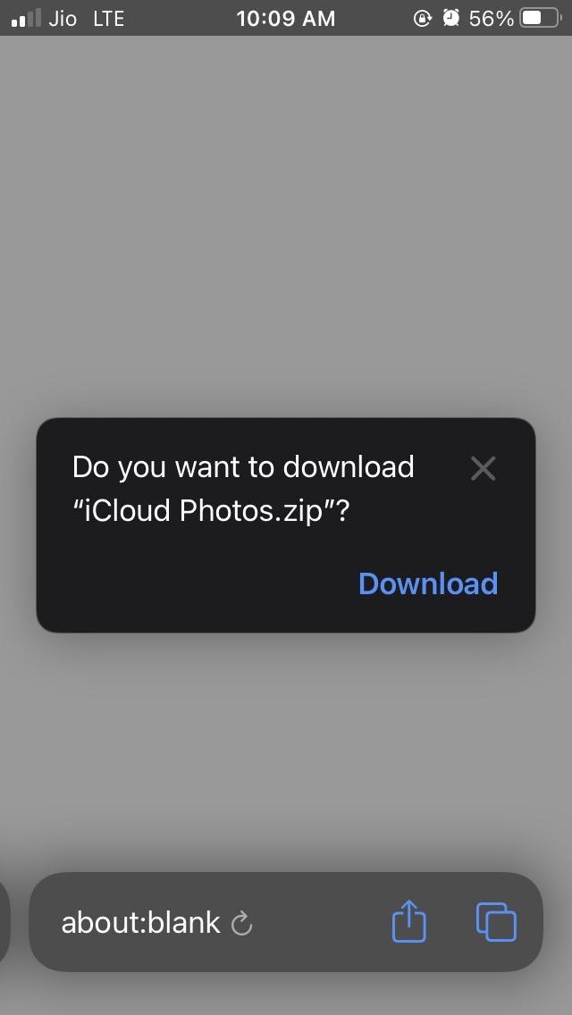 Download_iCloud_Photos_Zip
