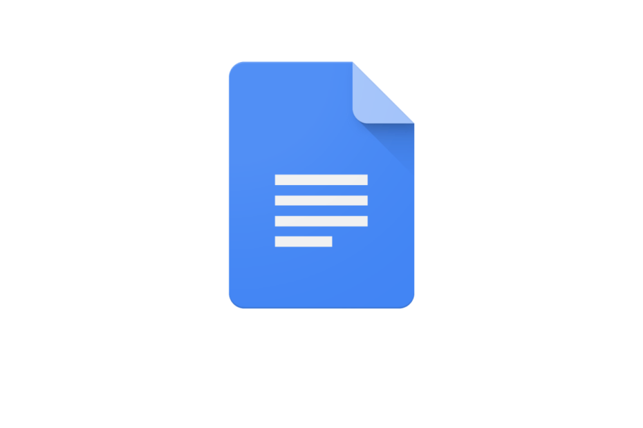 Edit Google Docs Without Google Account or Gmail