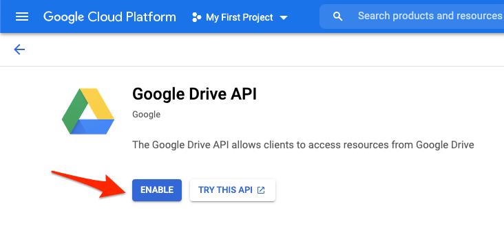 Enable_Google_Drive_API