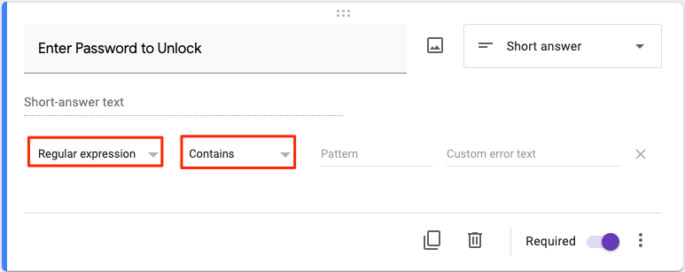 Enter_Password_Details