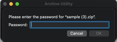 Enter_Password_to_Unzip