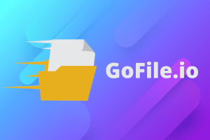 Everything About Gofile.io File Transfer Service