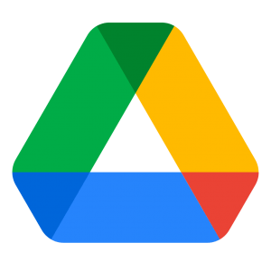 What is Google Drive and How to Create a Google Drive Account?