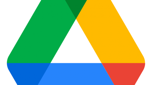 Google Drive Create Account