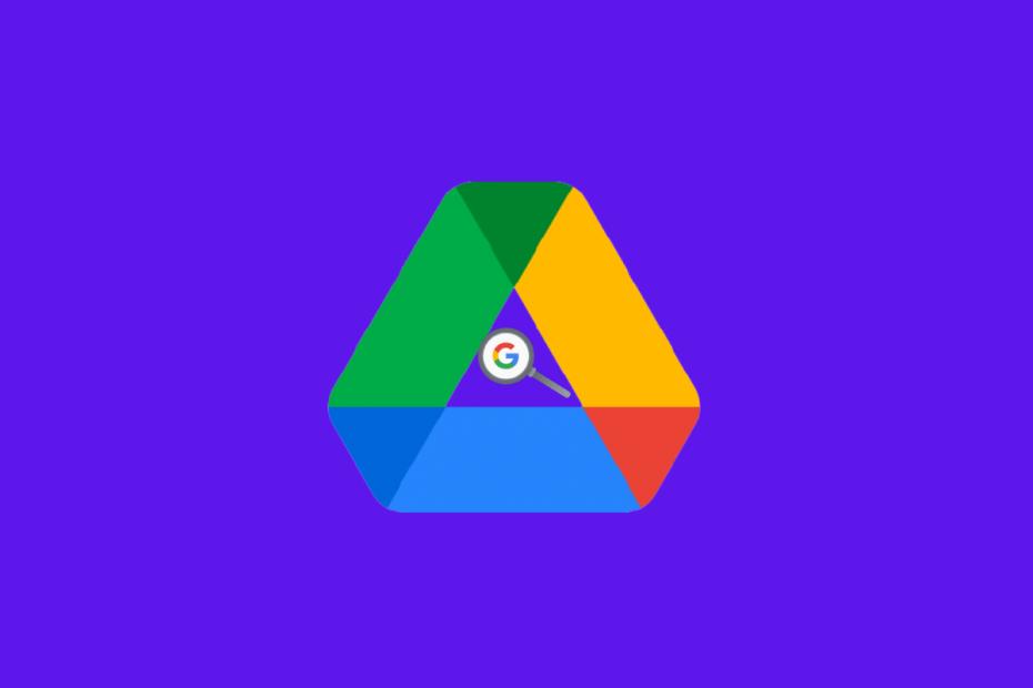 VLC Subtitle Google Drive