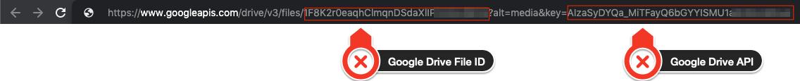 Google_API_URL_to_Download_Google_Drive_File_Directly