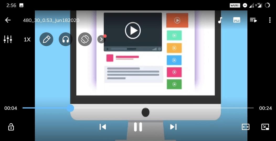 Google_Drive_Video_on_MX_Player