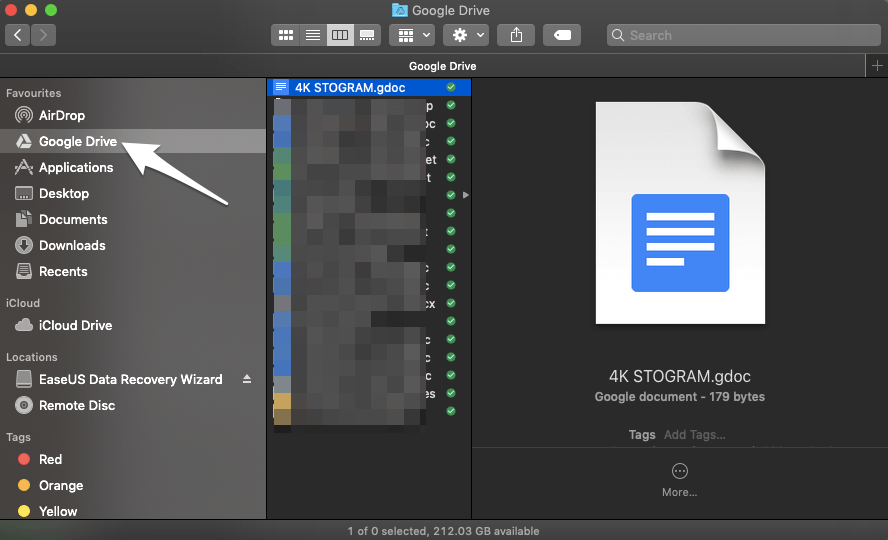 Google_Drive_in_Mac_Finder_Sidebar