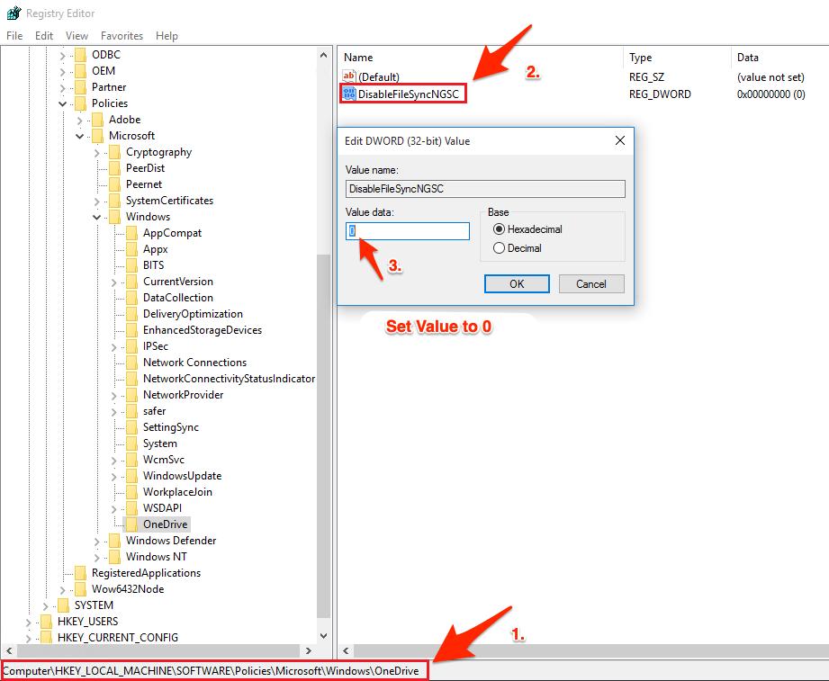 HKEY_LOCAL_MACHINE_Software_Policies_Microsoft_Windows_OneDrive