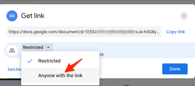 Here_Change_the_File_to_Anyone_with_the_Link