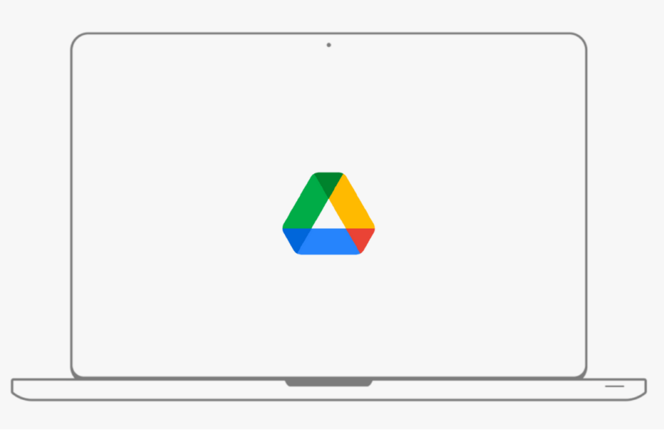 How to Install and Setup Google Drive on MacBook