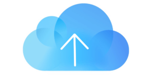 How to Upload File to iCloud.com?
