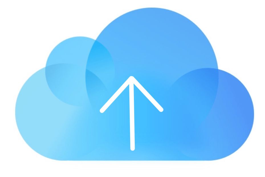 How to Upload File to iCloud.com