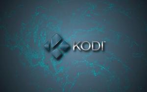 Kodi 19 Matrix APK Download for Android