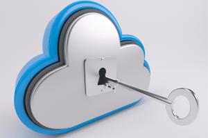 How to Password Encrypt iCloud Folder?