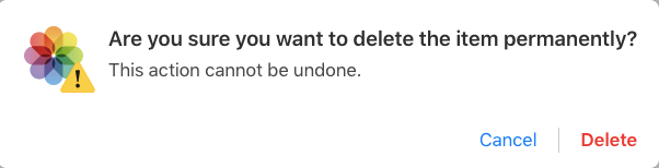 Permanently_Delete_Photos_from_iCloud