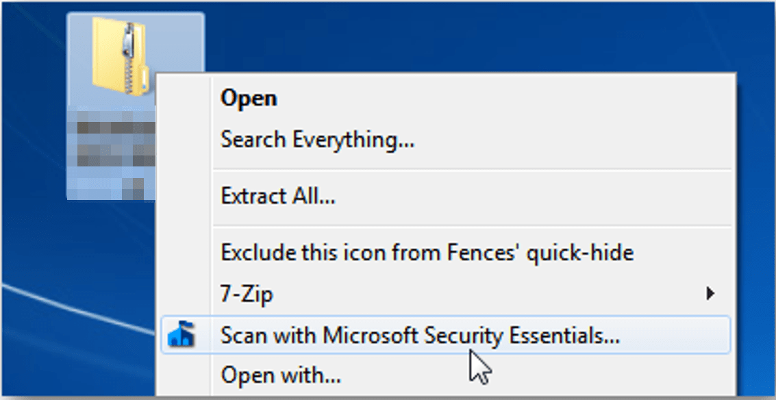 Scan_with_Microsoft_Security_Essentials