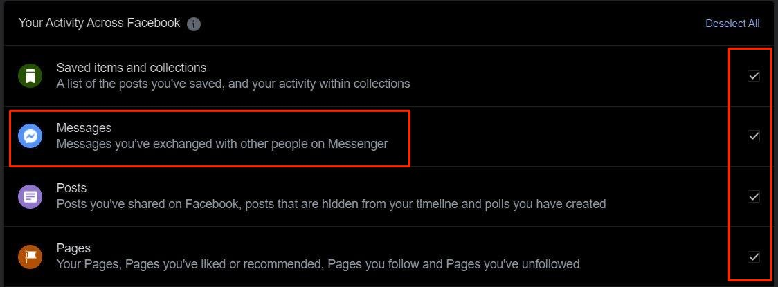 Scroll_down_and_select_the_option_Deselect_All__because_the_main_idea_here_is_to_save_just_the_messenger_chats