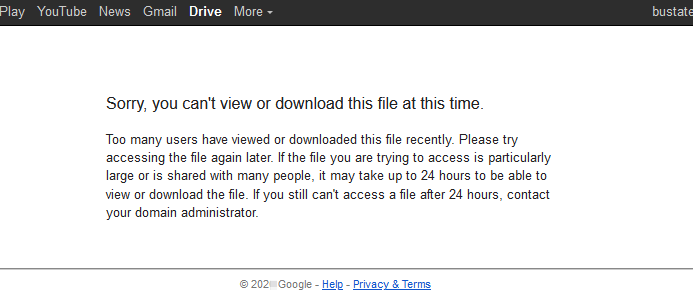 Sorry, you can't view or download this file at this time.