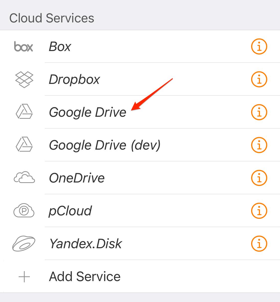Tap_on_Google_Drive