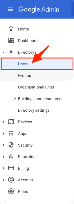 Users_under_Directory__Option