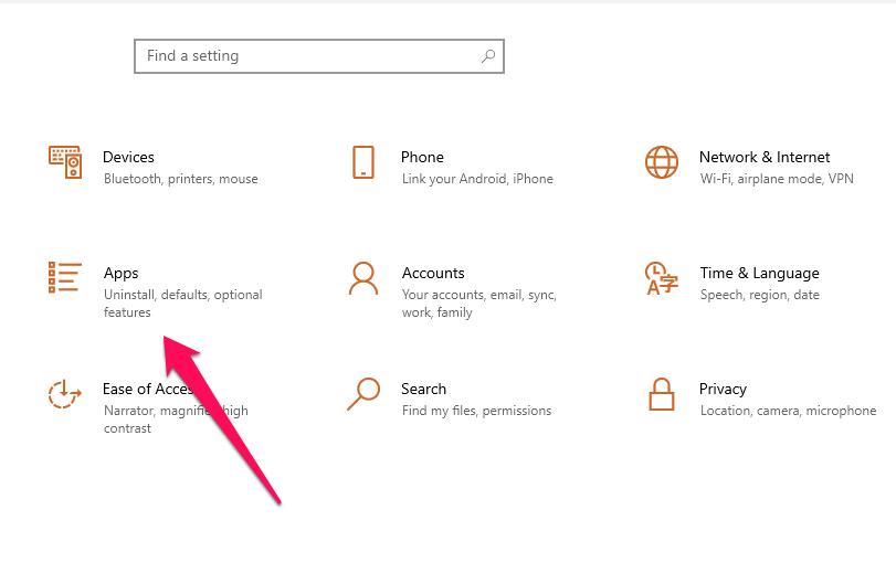 https://bytesbin.com/wp-content/uploads/Windows-Apps.png