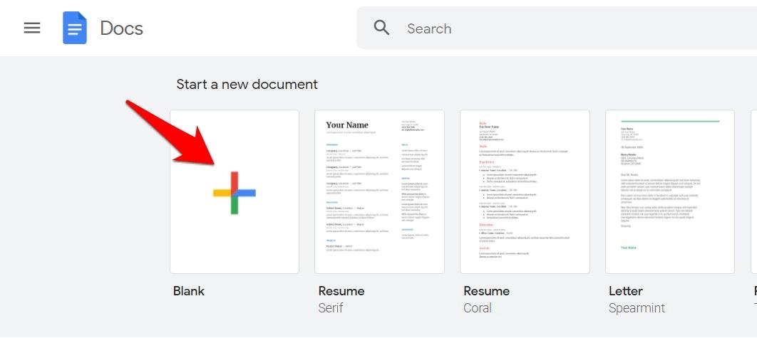 create-a-blank-document-in-google-docs