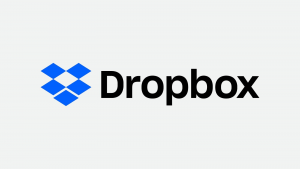 How To Delete Dropbox Files from Android?